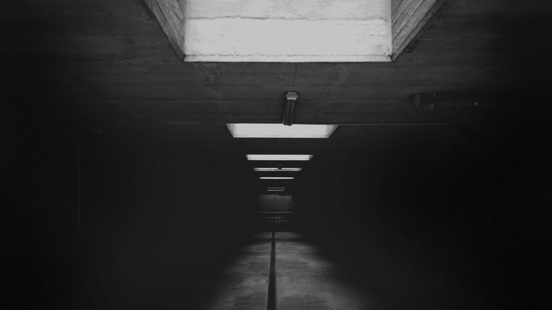 South Coast Escape Rooms
