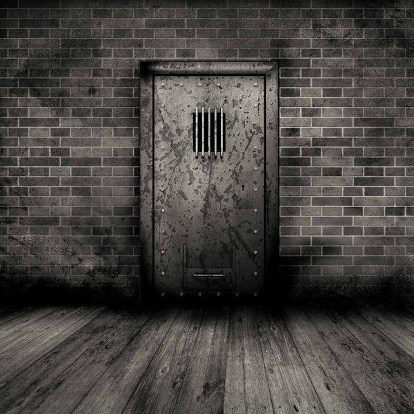 The Basement Escape Room